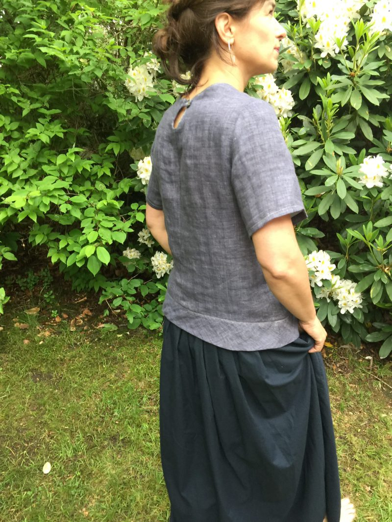 seitenansicht-top-hayden-seamwork