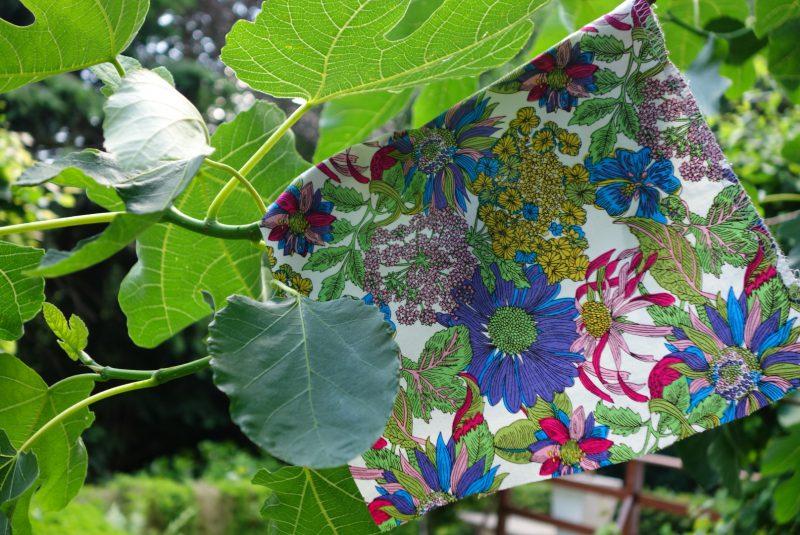 leuchtende-Blumen-feine-Baumwolle