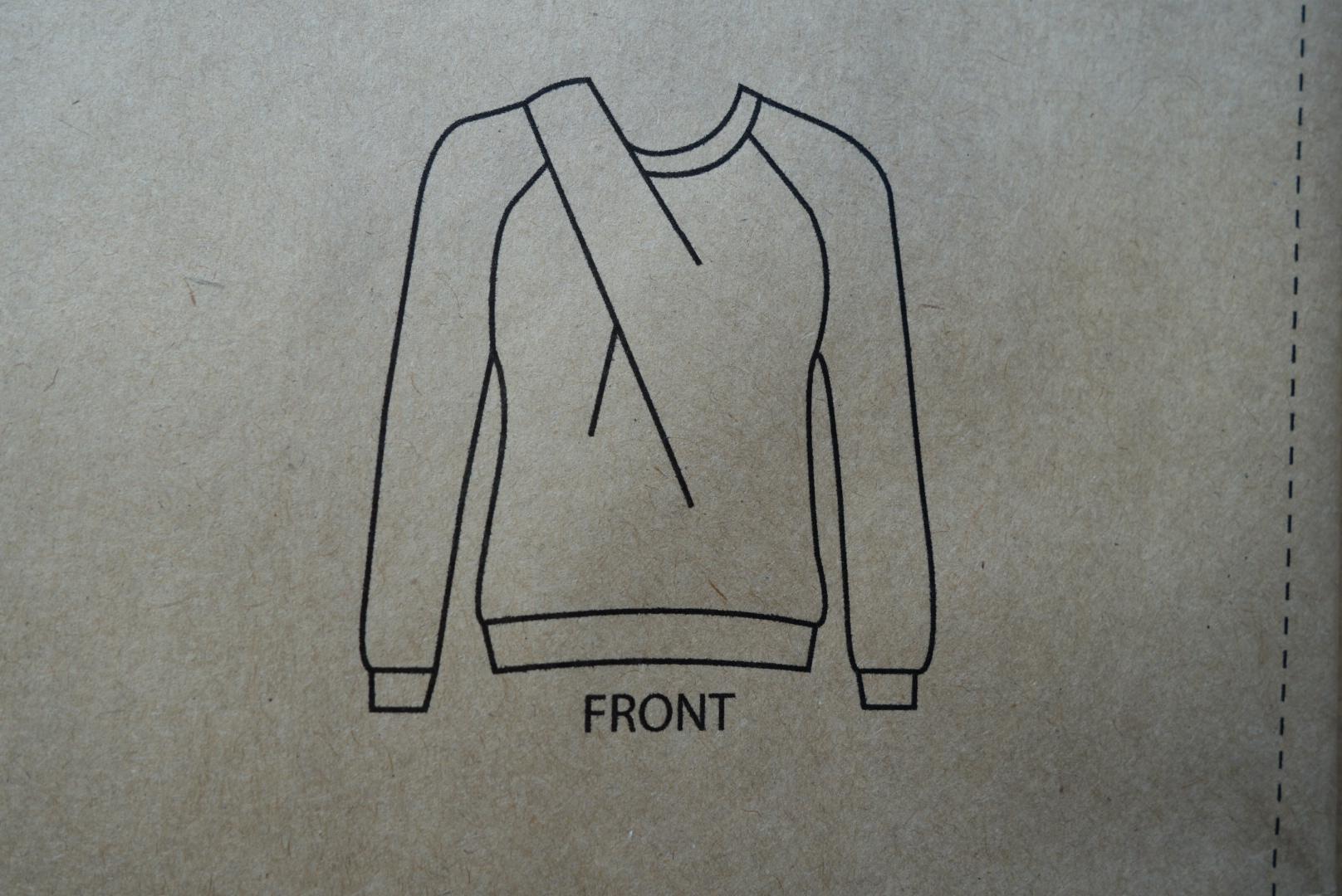 Schnittmuster-Bowline-Sweater-Papercut