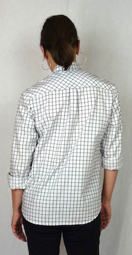 Back-Grainline-Archer-Button-Up-Shirt