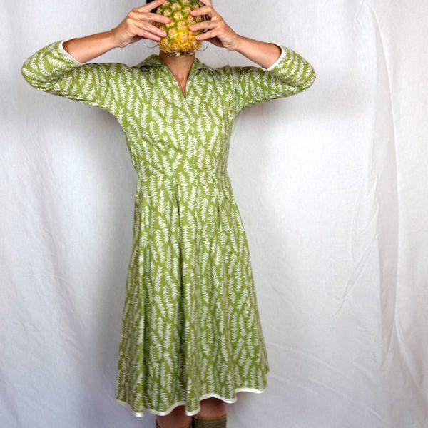 BlueGingerDoll-Winifred-Dress