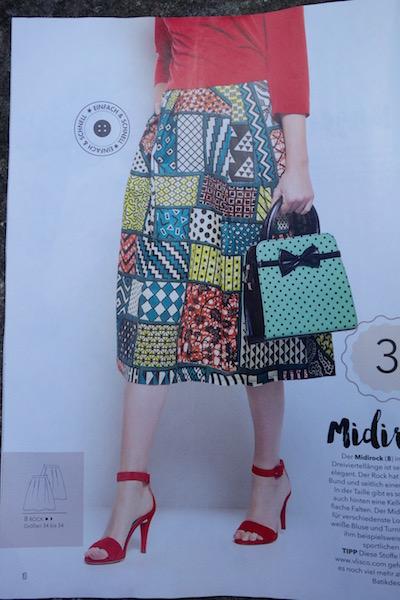Rock-Afrika-Fashion-Style-März-2016