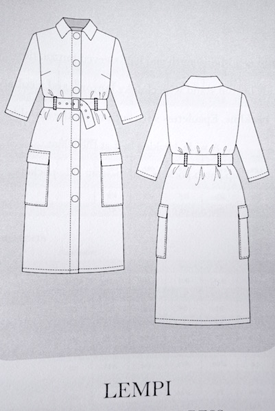 Dress-Tempi-Named-Pattern