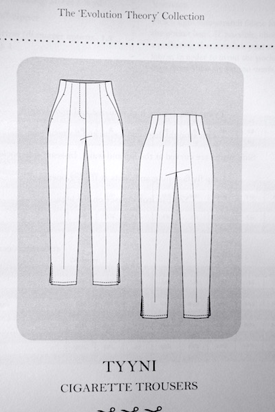 Tyyni-Trousers-Named-Pattern