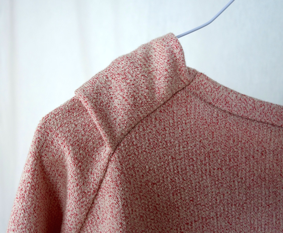 Papercut-Bowline-Sweater-Back-Detail
