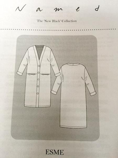 schnittmuster-esme-cardigan-named