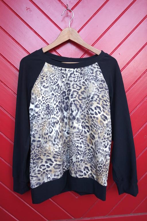 Shirt Simplicity 1317